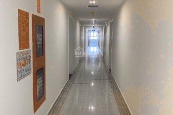 CC bán lại căn 2PN, 2 WC tầng trung DA Moonlight Boulevard gần bến xe Miền Tây - 0932 720 396