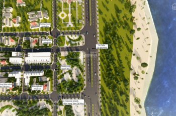 Bán đất thổ cư giá siêu rẻ tại Cam Đức Cam Lâm giá trị sẽ gia tăng từng ngày giá từ 8 - 12 tr /m2
