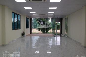 Cho thuê văn phòng tại mặt phố - Lê Trọng Tấn - Thanh Xuân, 75m2 giá 17tr/tháng. LH: 0364161540