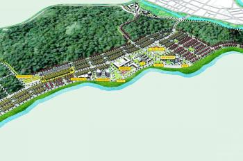 Với 666 triệu, sở hữu ngay sổ đỏ đất ở đô thị ven sông Nha trang LH 0905.272.789