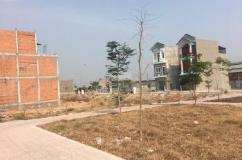 Đất nền an cư, xây dựng tổ ấm. An cư lạc nghiệp tại dự án Phú Hồng Thịnh 8