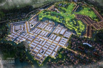 Đất khu dự án km7 TP Buôn Ma Thuột