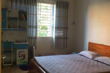 Bán chung cư Tây Thạnh, P Tây Thạnh, Q Tân Phú, đường CC2, 71.4m2 2PN ban công rộng