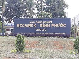 Gia đình bán đất ngay Becamex, Chơn Thành 150m2, giá 500tr SHR, gần QL13