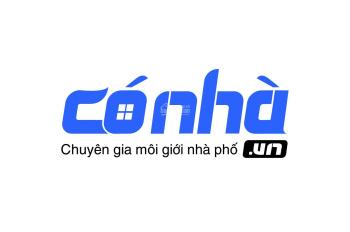 Cho thuê nhà hẻm xe hơi đường Phổ Quang, Phường 2, quận Tân Bình. 5,2x25m, 2 lầu, BĐS Có Nhà