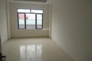 Bán nhà 4 tầng tổ 15 Yên Nghĩa Hà Đông đã hoàn thiện giá 1.35 tỷ, LH: 0869285886
