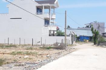 Bán đất Vĩnh Thạnh đường Phú Trung