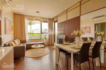 Mình cần bán căn Akari diện tích 75m2, 2PN, 2WC, tổng giá 2,52 tỷ - LH chủ nhà 093 121 5982