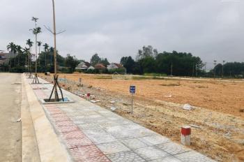 Đất nền Mỹ Khánh 3 - An Phú Sinh, phường Nghĩa Chánh. TP Quảng Ngãi
