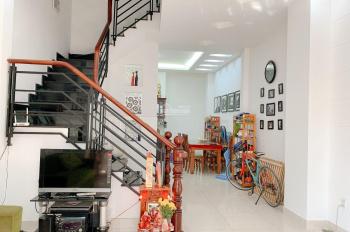 Bán gấp nhà phố ngay trung tâm q2 giá tốt khu Nguyễn Duy Trinh