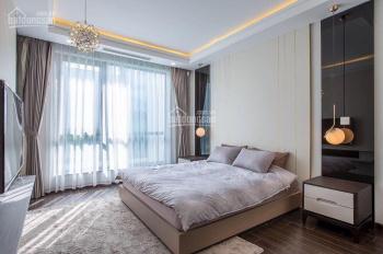 Nhanh tay Mua căn hộ 2PN 72.9m2 dự án Sunshine City giá 3 tỷ (có VAT, KPBT) rẻ hơn CĐT