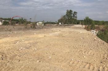 Đất Tóc Tiên - thị xã Phú Mỹ chỉ từ 2.8tr/m2 đã có sổ cọc 50 triệu công chứng ngay, LH 0968.953.130
