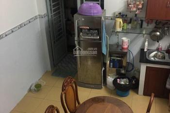 Bán nhà 1T, 1L 3 sẹc hẻm xe máy Lê Văn Chí, giá 3.4 tỷ, ĐT 0938558587