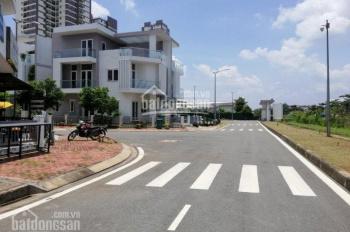 Bán đất khu dân cư Hai Thành - Quận Bình Tân 0936.555.647