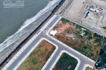 Hamubay - CĐT ra giỏ hàng mặt biển và nền shophouse thương mại - 0909961467 để xem giỏ hàng và giá