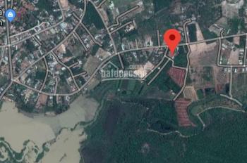 Bán đất thị trấn Phước Bửu, Huyện Xuyên Mộc, Bà Rịa Vũng Tàu, LH: 0964907239