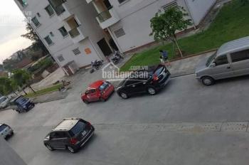 Chính chủ cần cho thuê nhà T2, khu chung cư 9 tầng, Lê Hồng Phong, Ngô Quyền, Hải Phòng