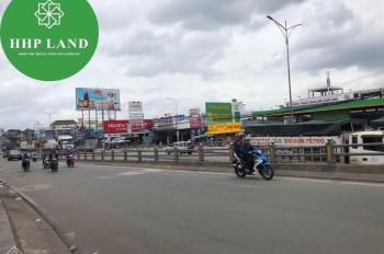 Bán đất 2 mặt tiền có sẵn nhà xưởng Phường Tam Hòa, 0949268682