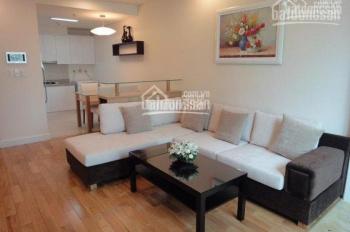 Bán căn hộ chung cư The Manor, Bình Thạnh, 2 phòng ngủ, nhà mới đẹp giá 3.5 tỷ/căn