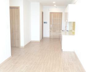 Căn hộ chung cư Saigonhomes Bình Tân 1PN, 1.4tỷ bao mọi thuế phí, HĐMB, nhận nhà ở ngay