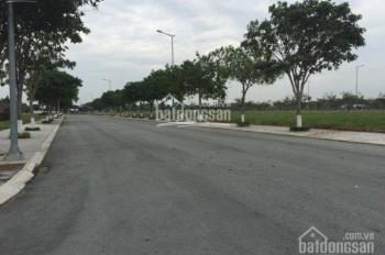 Bán đất sổ đỏ Eco Sun Nhơn Trạch, Đồng Nai, giá chỉ 670 triệu, bao thuế phí
