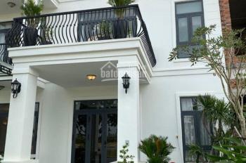 Bán nhà mặt tiền Phan Văn Hớn Hóc Môn, giá 2 tỷ 2