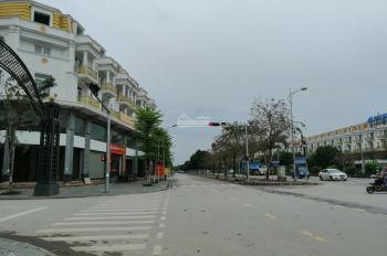 Chính chủ bán nhà tại khu C3 ô 27 sát góc khu C Geleximco Lê Trọng Tấn. LH 0975105688