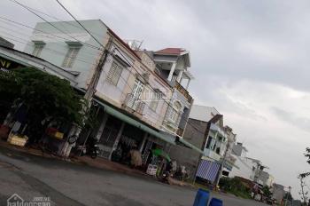 Bán lô 100m2 KDC Việt Sing, giá 2.3x tỷ, LH 0989 337 446 zalo