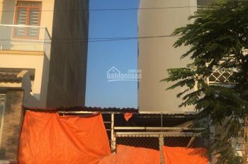 Bán đất nền khu dân cư Phong Phú 4