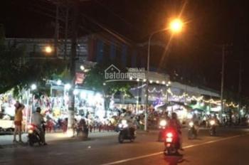 Đất mặt tiền kinh doanh Lộc Phát đường 14m, giá 2.650 tỷ, 0989 337 446