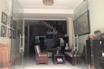 Chính chủ cần bán nhà mới xây, 2 mặt thoáng ở Thạch Bàn, Long Biên - Liên hệ 0936086556