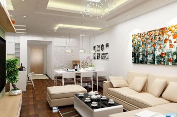 Chính chủ cần bán nhanh 2 CH 3PN căn tầng 0614 và 2604 tòa HH1 dự án 90 Nguyễn Tuân