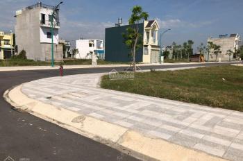 Cần bán đất trung tâm TP Thuận An, Bình Dương