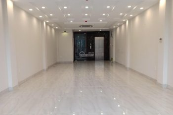 Cho thuê sàn văn phòng tại mặt phố Nguyễn Ngọc Vũ - Cầu Giấy 70m2 giá 15tr/tháng. LH 0364161540