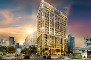 Golden Mansion, Novaland, 75m2, cho thuê 2PN 2WC đầy đủ nội thất 9 triệu/th ,view đẹp, 0938074203