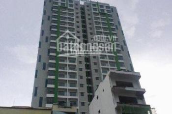 Bán căn hộ 3PN căn số 4 Green Field 686 XVNT Q. BT đẹp nhất dự án - Giá 3,35 tỷ LH 0939720039 Huy