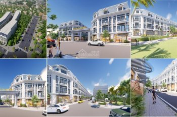 Bán gấp nhà 1 trệt 2 lầu đường Bùi Thị Xuân P.Tân Bình, Tp Dĩ An, Bình Dương, ngân hàng ht vay 60%