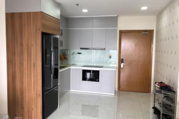Bán căn hộ 2PN nội thất đẹp, chất lượng 5.7 tỷ CC The Everrich Infinity. 0932.026.062