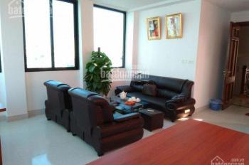 Văn phòng đẹp, từ 15m2 - 50m2 giá trọn gói, sẵn đồ bao PQL và free nhiều dịch vụ