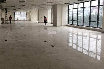 Cho thuê 1800m2 x 2 tầng tại khu Ngoại Giao Đoàn làm siêu thị, showroom, tiệc cưới