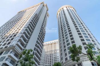 Chính chủ bán lại CH 3PN Sunshine Garden để vào Đà Nẵng, full nội thất, giá hợp lý. LH: 0968452627