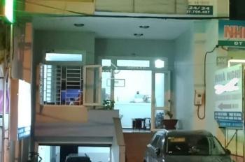 Bán khách sạn đối diện đại học Tây Nguyên, 14 phòng 8.2 tỷ - 143 m2
