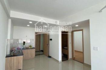 Tôi cần bán gấp căn hộ SGGW 53m2 (2 phòng ngủ - 1WC) giá bán 1.840 tỷ. LH 0911460747