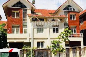 Chuyên mua bán biệt thự, liền kề Mỗ Lao, Làng Việt Kiều Châu Âu, nhà phố Nguyễn Văn Lộc 0328346026