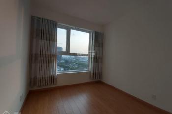 Bán gấp căn hộ Gateway tầng 04 block B view hồ bơi giá 2,1 tỷ full thuế phí