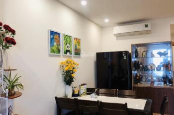 Bán CHCC The K Park, Văn Phú, Hà Đông, 68m2,2PN, 2WC, 1 phòng khách, giá 1, x tỷ, LH 085.447.8881