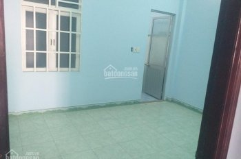 Cho thuê nhà Nguyễn Tư Giản, Phường 12, Quận Gò Vấp giá rẻ bất ngờ