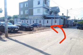 Cần bán đất đường số 5 Lò Lu cạnh khu Công Nghệ Cao - Kho Bạc nhà nước Q9