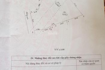 Cần bán đất Minh Quang, Ba Vì, Hà Nội gần các khu du lịch 0978110830