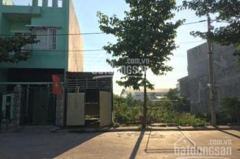 Bán lô đất Nguyễn Hữu Cảnh, giá 580 triệu/nền, sổ hồng riêng